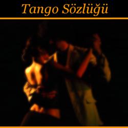 Tango Sözlüğü